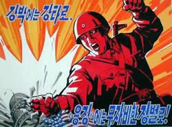 http://static.tvtropes.org/pmwiki/pub/images/Korea_(179)_small.jpg