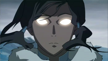 http://static.tvtropes.org/pmwiki/pub/images/Korra_in_the_Avatar_State_5323.jpg