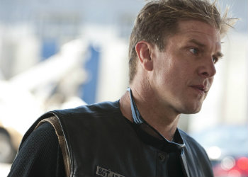 Sons Of Anarchy Redwood Characters Tv Tropes