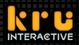 https://static.tvtropes.org/pmwiki/pub/images/Kru_Interactive_logo_3018.jpg