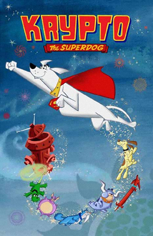 http://static.tvtropes.org/pmwiki/pub/images/Krypto_the_Superdog_6768.jpg