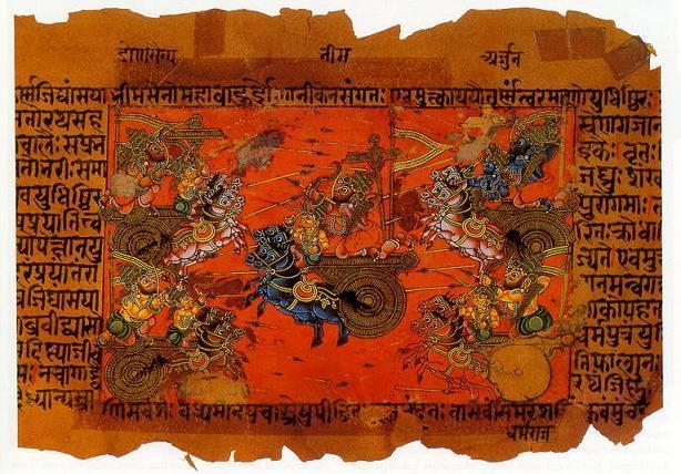 http://static.tvtropes.org/pmwiki/pub/images/Kurukshetra_6841.jpg