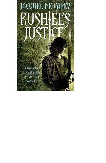 https://static.tvtropes.org/pmwiki/pub/images/Kushiels_Justice_front_cover-from_Amazon_website_7179.JPG