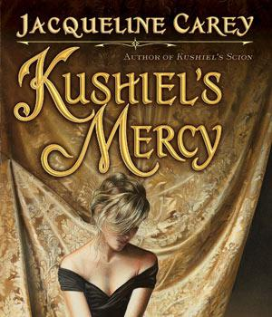 https://static.tvtropes.org/pmwiki/pub/images/Kushiels_Mercy_front_cover-TheOtherWiki_9617.JPG