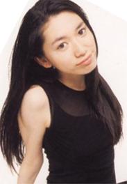 http://static.tvtropes.org/pmwiki/pub/images/Kuwashima_Houko_9336.png