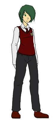 http://static.tvtropes.org/pmwiki/pub/images/Kyo_Reference_Pic_by_FirebreathFishslap_Small_8772.png