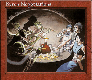 https://static.tvtropes.org/pmwiki/pub/images/Kyren_Negotiations_Title_Only_7902.png