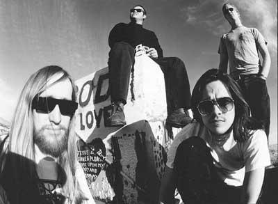 https://static.tvtropes.org/pmwiki/pub/images/Kyuss.jpg
