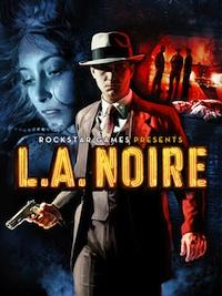 http://static.tvtropes.org/pmwiki/pub/images/LA-Noire-Box-Art_3100.jpg