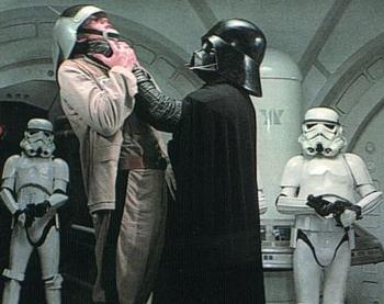 http://static.tvtropes.org/pmwiki/pub/images/LE-Vader_7121.jpg
