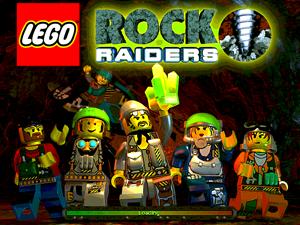https://static.tvtropes.org/pmwiki/pub/images/LEGORockRaidersLS_4408.png