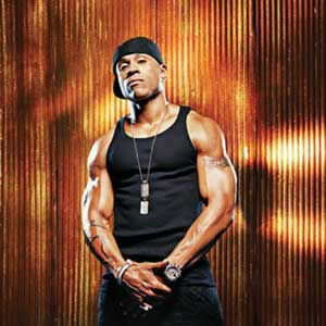 an analysis of the music of ll cool j a rapper Atlanta (ap) — ll cool j wants to make old-school hip-hop music relevant for listeners today with a new siriusxm channel the two-time grammy-winning rapper told the associated press that he will launch his classic hip-hop channel called ll cool j's rock the bells radio on wednesday.