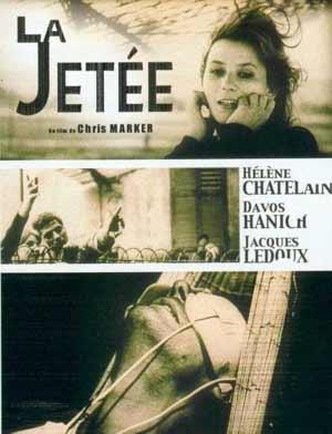 https://static.tvtropes.org/pmwiki/pub/images/La_Jetee_Poster_2349.jpg