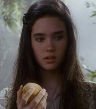 http://static.tvtropes.org/pmwiki/pub/images/Labyrinth-fruit-bite_1044.jpg