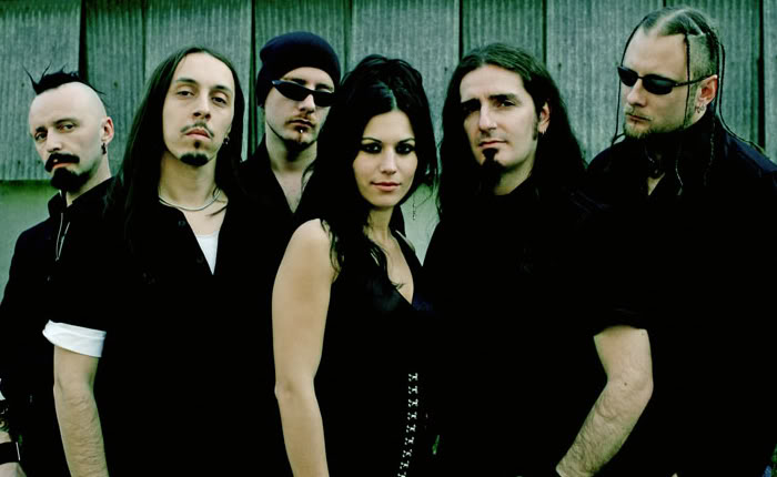 http://static.tvtropes.org/pmwiki/pub/images/Lacuna_Coil.jpg