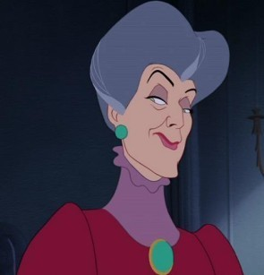 http://static.tvtropes.org/pmwiki/pub/images/Lady-Tremaine-disney-villains-16283356-295-307_7915.jpg