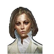 https://static.tvtropes.org/pmwiki/pub/images/Ladyboyle_9029.png