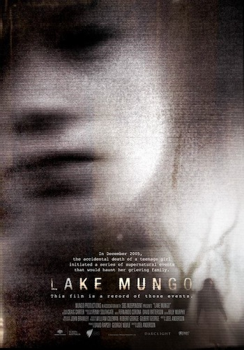 http://static.tvtropes.org/pmwiki/pub/images/Lake_Mungo_Official_Poster_9360.jpg