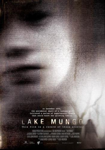 https://static.tvtropes.org/pmwiki/pub/images/Lake_Mungo_Official_Poster_9360.jpg