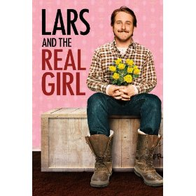Lars And The Real Girl Film Tv Tropes