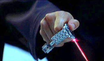 http://static.tvtropes.org/pmwiki/pub/images/Laser_watch_6579.jpg