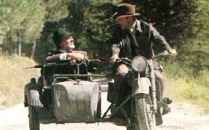 http://static.tvtropes.org/pmwiki/pub/images/Last_Crusade_cool_sidecar_755.jpg