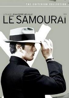 https://static.tvtropes.org/pmwiki/pub/images/Le_Samourai2_8938.jpg