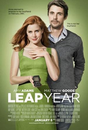https://static.tvtropes.org/pmwiki/pub/images/Leap-Year-Poster.jpg