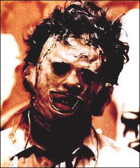 http://static.tvtropes.org/pmwiki/pub/images/Leatherface_1129.jpg