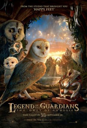 http://static.tvtropes.org/pmwiki/pub/images/Legend-of-the-Guardians-The-Owls-of-GaHoole_290_4228.jpg