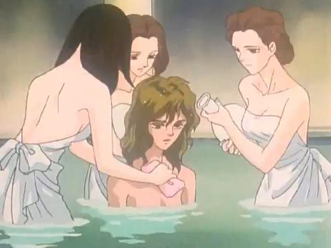 selena gomez half naked