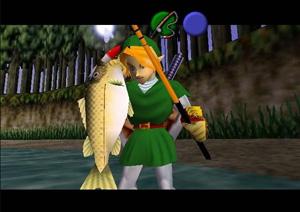 https://static.tvtropes.org/pmwiki/pub/images/Legend_of_Zelda_Fishing.jpg