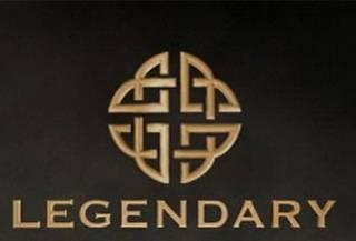 https://static.tvtropes.org/pmwiki/pub/images/Legendary_logo_2_7160.jpg