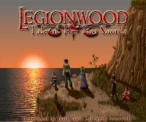 https://static.tvtropes.org/pmwiki/pub/images/Legionwood_3187.png