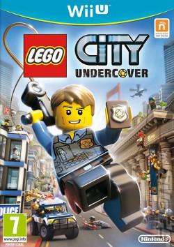 http://static.tvtropes.org/pmwiki/pub/images/LegoCityUndercover_9778.jpg