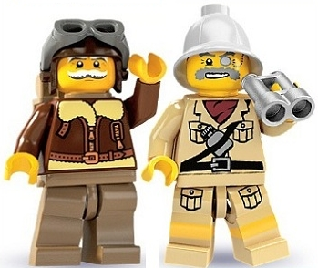 http://static.tvtropes.org/pmwiki/pub/images/LegoPilotExplorer_1692.jpg