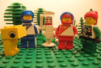 https://static.tvtropes.org/pmwiki/pub/images/LegoQuest_2178.jpg