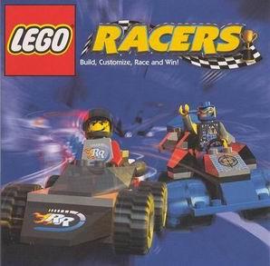 https://static.tvtropes.org/pmwiki/pub/images/Lego_Racers_Cover_6096.jpg