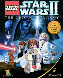 http://static.tvtropes.org/pmwiki/pub/images/Lego_star_wars_II-box_art_3474.png