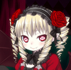 http://static.tvtropes.org/pmwiki/pub/images/LemLockedVampire4242.jpg