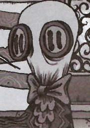 http://static.tvtropes.org/pmwiki/pub/images/Len10_4431.jpg
