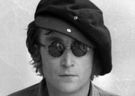http://static.tvtropes.org/pmwiki/pub/images/Lennon_Specs_8958.png