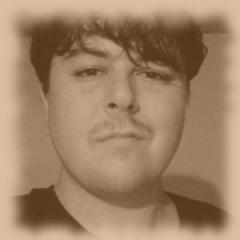 http://static.tvtropes.org/pmwiki/pub/images/Leo_6188.jpg