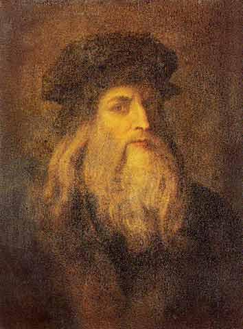 https://static.tvtropes.org/pmwiki/pub/images/Leonardo_by_himself.jpg
