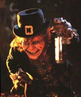 Leprechaun film tv tropes thecheapjerseys Images