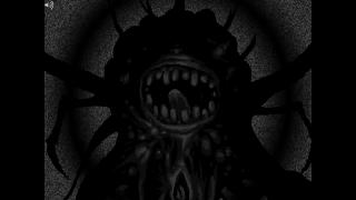 https://static.tvtropes.org/pmwiki/pub/images/Let_Me_In_7110.jpg