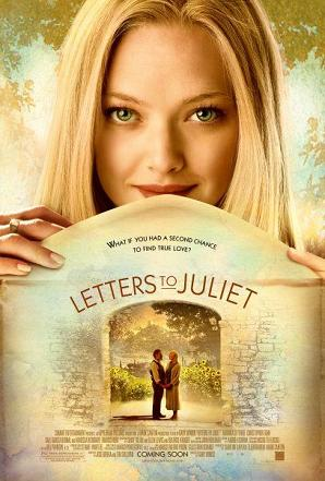 http://static.tvtropes.org/pmwiki/pub/images/Letters_to_juliet_poster_9811.jpg
