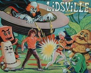 http://static.tvtropes.org/pmwiki/pub/images/Lidsville_7719.jpg