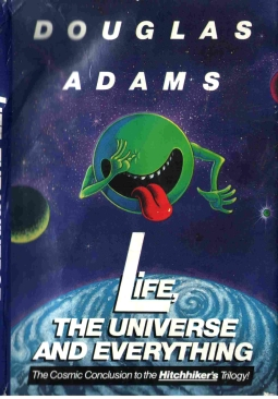 http://static.tvtropes.org/pmwiki/pub/images/Life,_The_Universe_and_Everything_cover.jpg
