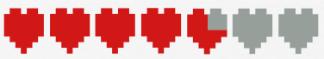 http://static.tvtropes.org/pmwiki/pub/images/LifeMeter_3298.png